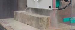 stone equipment _0001_block saws