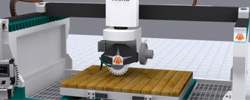 stone equipment _0002_cnc router