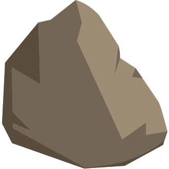 stone equipment for sale